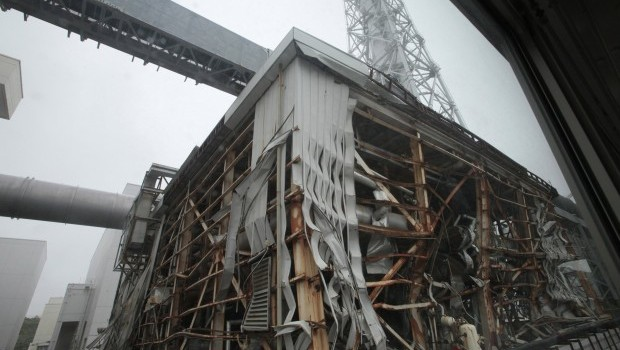 Japan vows quick action, public funds for Fukushima