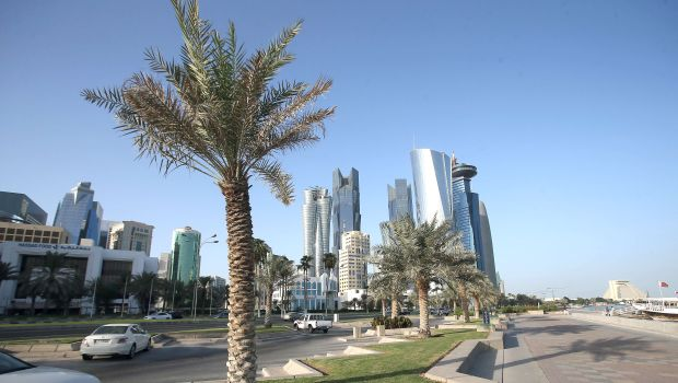 Debate: The Gulf is not facing a sectarian crisis