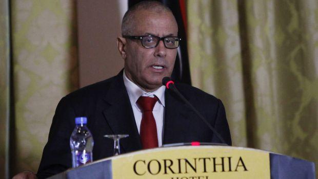 Opinion: Gaddafi's legacy has poisoned Libya