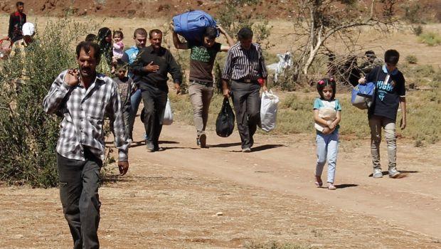 Opinion: Turkey's War on Al-Qaeda Groups in Syria