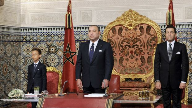 Opinion: Morocco's African Integration