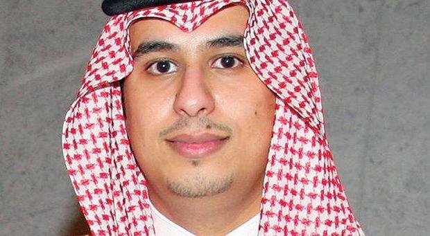 SRMG to partner with Riyadh Economic Forum