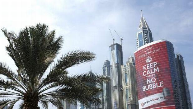 Dubai takes tougher line on financial misconduct