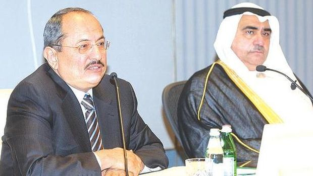 Arab Labor Organization chief discusses Arab world unemployment