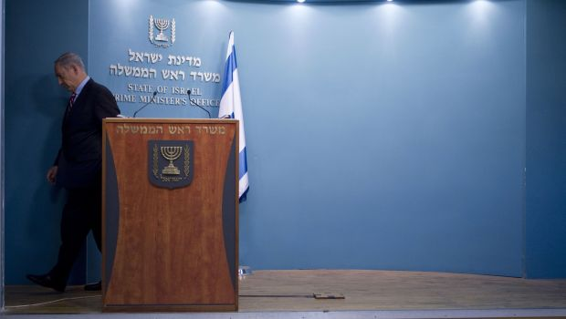 Opinion: Israel can't really conquer Damascus in hours