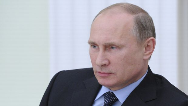 Debate: Russia cannot play a major role in the Middle East