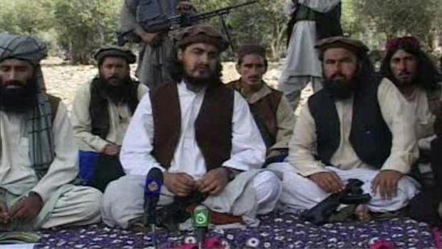 Militants: Pakistani Taliban to choose new leader