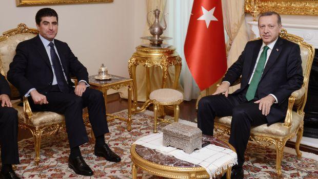 Turkish sources confirm oil export deal with Kurdistan region
