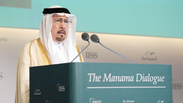 Saudi official calls on GCC to move to closer union