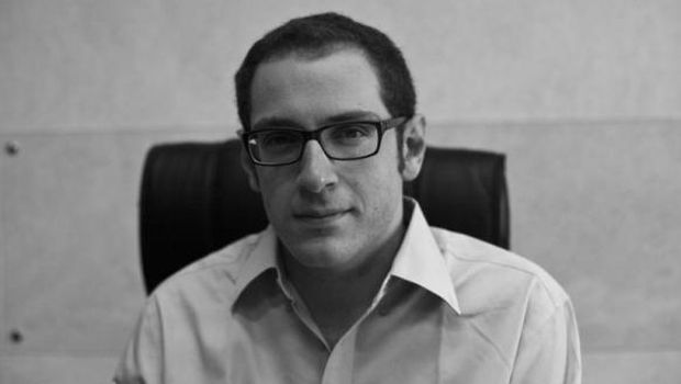 ArabNet Founder: 2014 set to be a revolutionary year for e-commerce