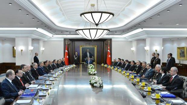 Opposition slams Erdoğan cabinet reshuffle