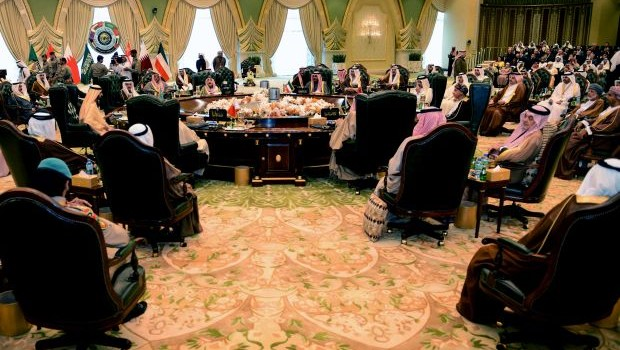 Opinion: The GCC must adapt to the times