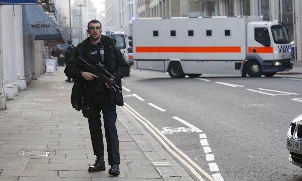 Opinion: When the Media Promotes Terrorism