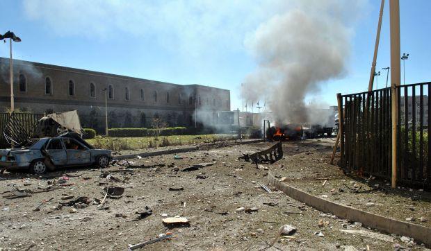 Debate: Yemen does constitute a GCC security concern