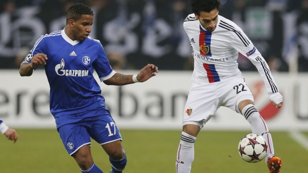 Egyptian Salah delighted at $18m Chelsea move