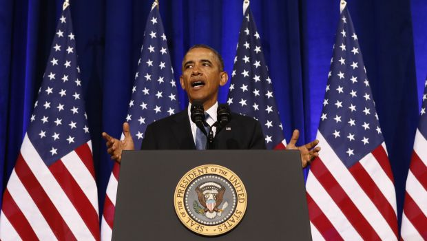 "Obama: pot ""a vice"" but no more dangerous than alcohol"