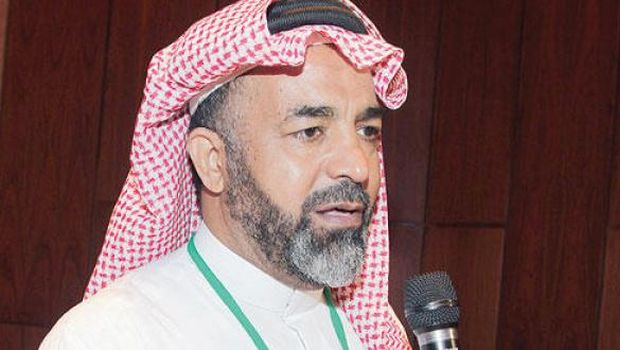 Former Saudi referee calls for foreign referees for cup finals