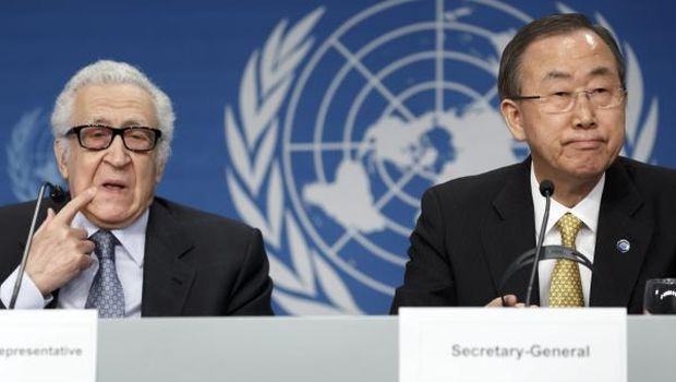Opinion: Two Positives on the Negative Margins of Geneva II