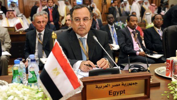 Egypt criticizes Washington for US–African summit snub