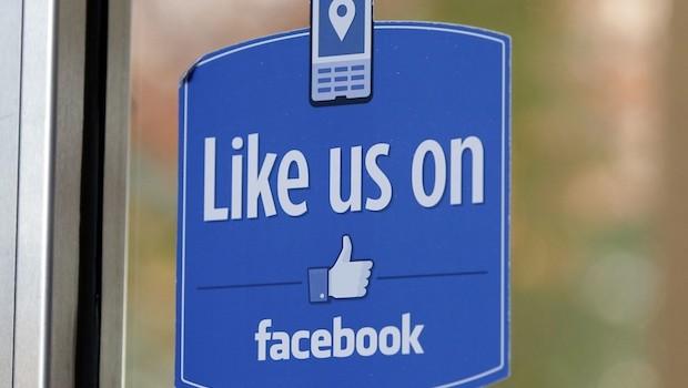 Debate: Social media did not help propagate Brotherhood ideology
