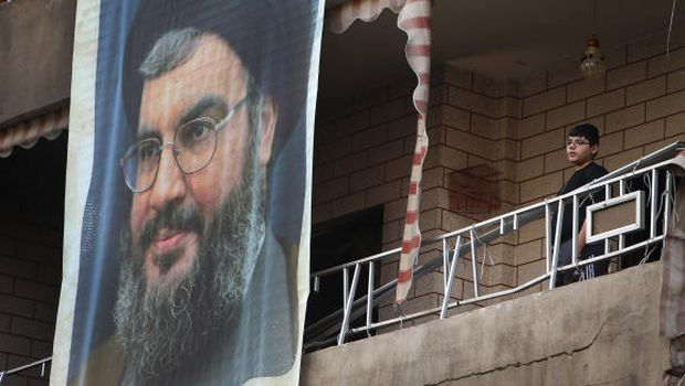 Lebanese Hezbollah intensifies security measures in Dahieh