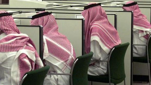 Saudi Cabinet approves benefits scheme