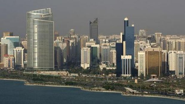 Sharjah receives first-ever sovereign credit ratings