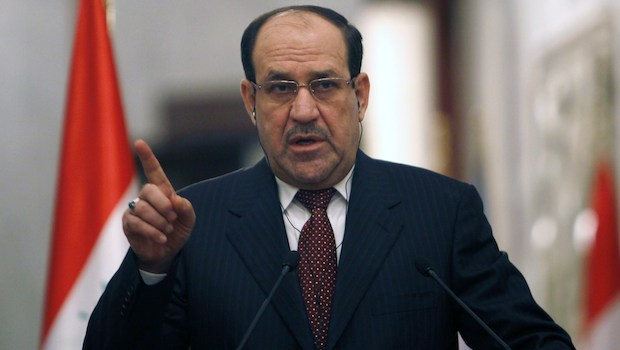 Iraq: Maliki's call for state of emergency splits politicians