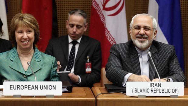 Iranian nuclear talks continue despite Ukraine crisis