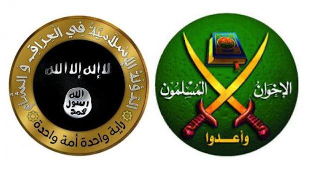 Saudi Arabia designates Muslim Brotherhood, ISIS, Al-Nursa Front terrorist organizations