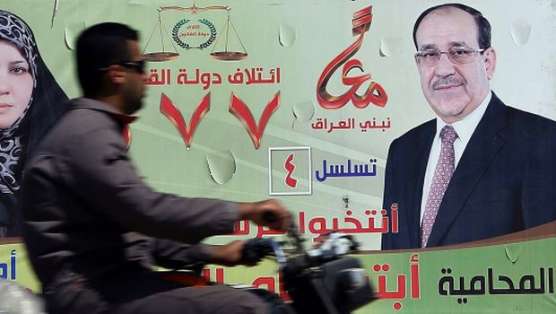 Debate: A third Maliki premiership would be disastrous for Iraq