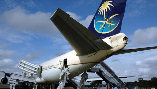 Saudia General Manager: We welcome new entrants to the market