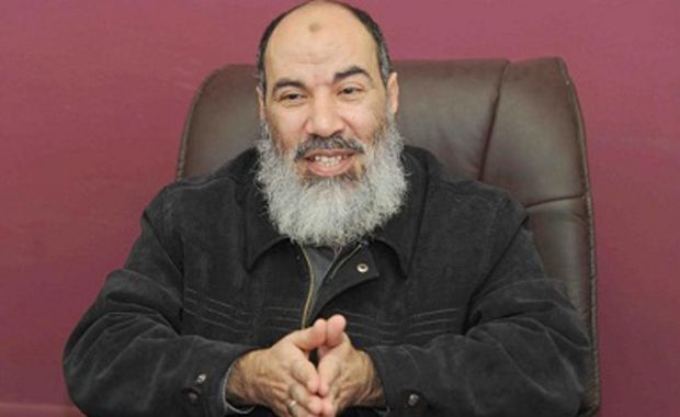 Egypt must review policy on Islamists, says senior Salafist
