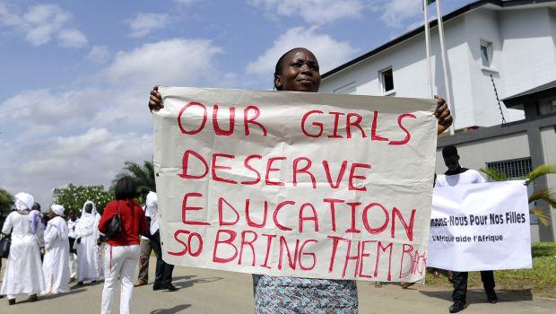 Nigeria asks UN Al-Qaeda committee to blacklist Boko Haram