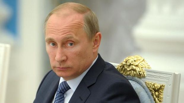 Opinion: Putin, Russia and the Western Dilemma