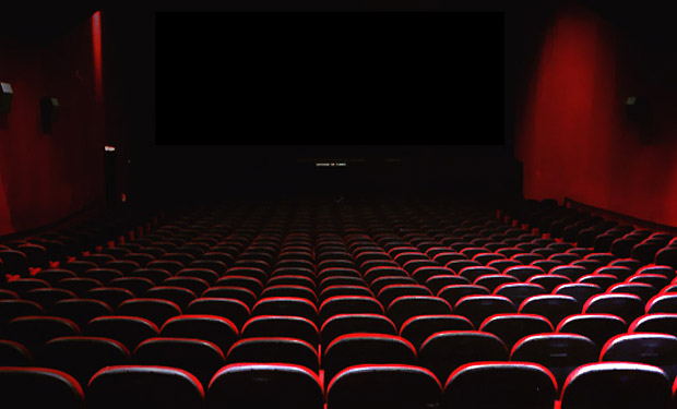 First Erbil International Film Festival kicks off