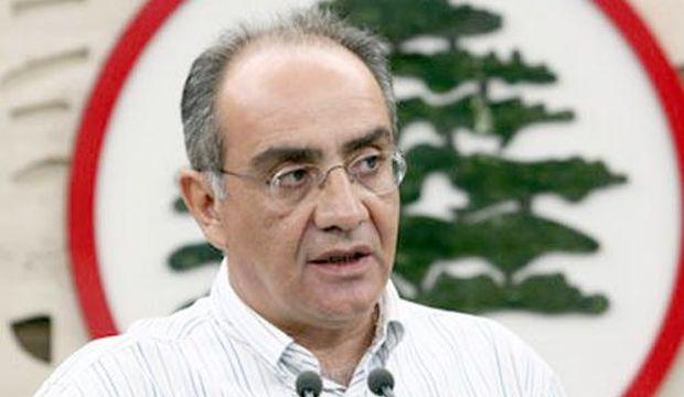 Soueid: Hezbollah wants a political vacuum in Lebanon