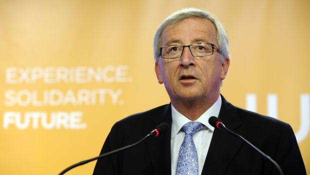 EU leaders make concessions to Britain after Juncker vote