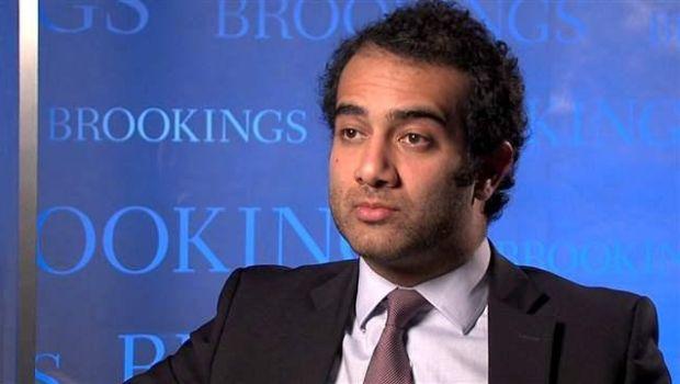 """""""Mursi was a Muslim Brotherhood enforcer"""": Brookings Analyst"""