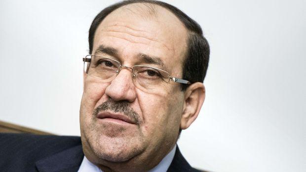 Iraq: Maliki's bloc resists pressure for new PM candidate