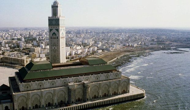 Morocco real estate group to issue Kingdom's first mortgage bond
