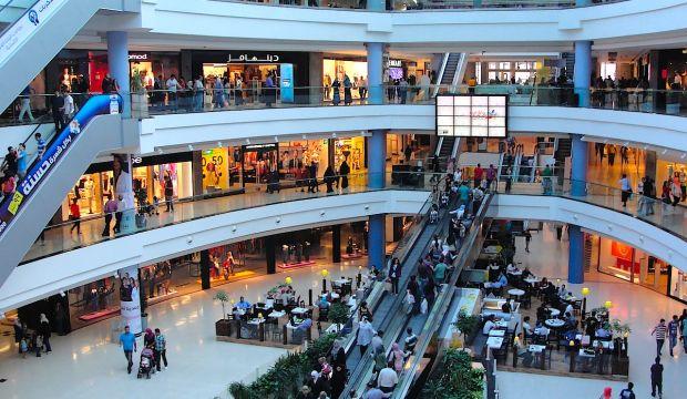Jordanian shopkeepers brace for Eid spending spree