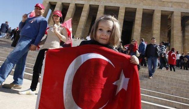 Opinion: The President Turkey Needs