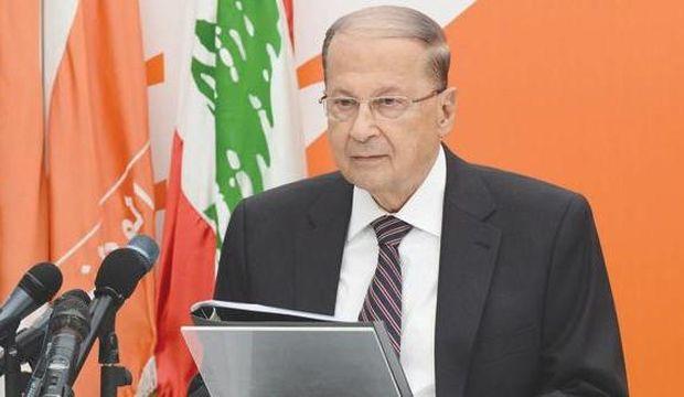 Lebanese politicians still split over Presidency