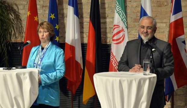Iranian lawmakers consider plans to boost oversight of nuclear talks