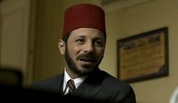 Opinion: Ramadan TV vs. the Muslim Brotherhood