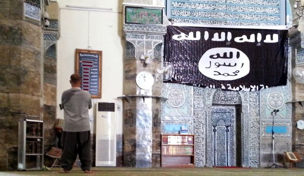 Opinion: The Endurance of Religious Extremism