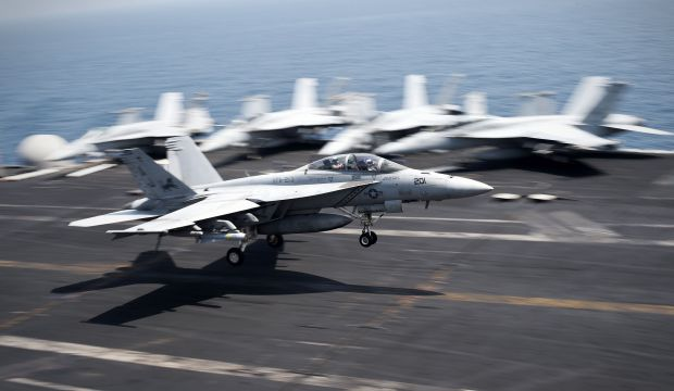 US seeks coalition against ISIS, but military partners no sure bet
