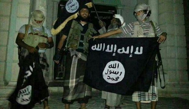 Yemen military say Hadhramaut controlled by Al-Qaeda