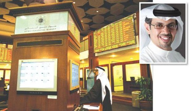 Dubai Chamber Director General: Gulf states will invest $61 bn in Africa annually